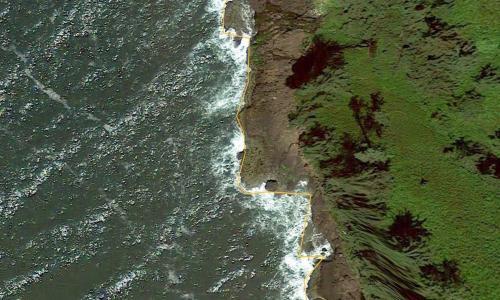 Coast GIF-017